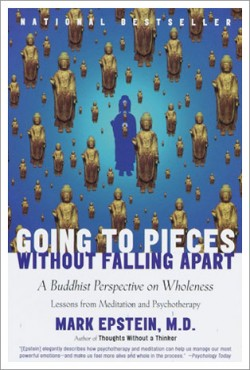 Mark_Epstein_MD_Going_to_Pieces_Without_Falling_Apart_large