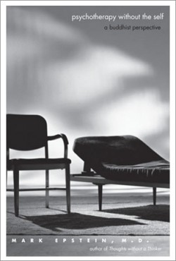 Mark_Epstein_MD_Psychotherapy_Without_the_Self-large